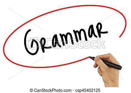 Importance of english language essay easy